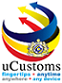 ucustoms