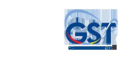 RMCD - GST